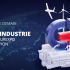 Global Industrie Lyon 2021