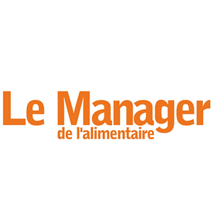 manager alimentaire